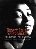 Robert Louis Stevenson - Le bêche de Falesa.