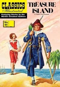 Livres à télécharger sur des lecteurs mp3 Treasure Island (French Edition) 9781620281093 par Robert Louis Stevenson, William B. Jones, William B. ,Jr. Jones