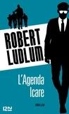 Robert Ludlum - L'agenda Icare.