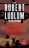 Robert Ludlum - La Trahison dans la peau - L'empreinte de Bourne.