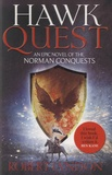 Robert Lyndon - Hawk Quest.