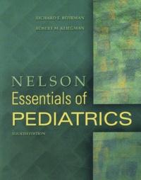 Essentials of Pediatrics.pdf