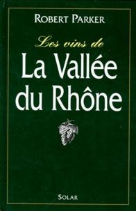 Les vins de la vallée du Rhône.pdf