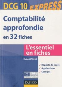 Comptabilité approfondie en 32 fiches DCG10.pdf