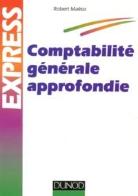 Birrascarampola.it Comptabilité générale approfondie Image