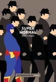 Robert Mayer - Supernormal.