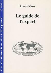 Le guide de lexpert.pdf