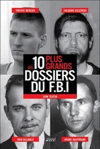 Les 10 plus grands dossiers du FBI.pdf