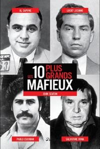 Robert Mc Coy - Les 10 plus grands mafieux.