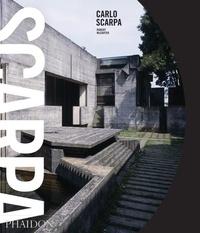 Robert McCarter - Carlo Scarpa - Classic format.