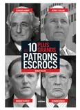Robert McCoy - Les 10 plus grands patrons escrocs.