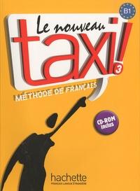 Le nouveau taxi! Méthode de français - B1.pdf