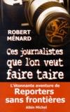 Robert Ménard - .