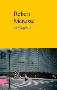 La capitale - Robert Menasse | Showmesound.org