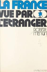 Robert Mengin - .