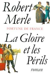 Livres manuels gratuits télécharger Fortune de France Tome 11