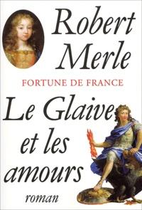 Ebook au format txt télécharger Fortune de France Tome 13