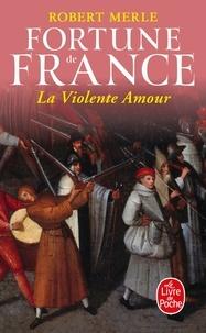 Fortune de France Tome 5.pdf