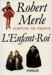 Rhonealpesinfo.fr Fortune de France Tome 8 Image