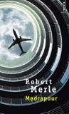 Robert Merle - .