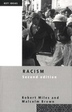 Robert Miles et Malcolm Brown - Racism.