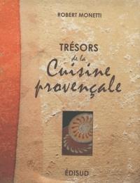 Trésors de la cuisine provençale.pdf