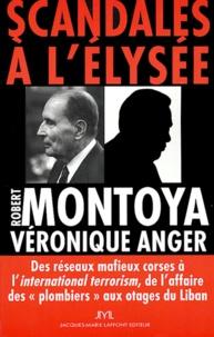 Scandales à lElysée - Des réseaux mafieux croses à linternational terrorism, de laffaire des plombiers aux otages du Liban.pdf