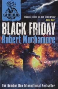 Black Friday.pdf