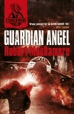 Robert Muchamore - Cherub 02. Guardian Angel.