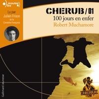 Téléchargements gratuits de livres audio mp3 en ligne Cherub Tome 1 9782075091473 par Robert Muchamore en francais PDF FB2 RTF