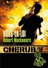 Reddit Livres en ligne: Cherub Tome 16 9782203152908 par Robert Muchamore (Litterature Francaise) PDB ePub MOBI