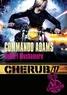 Robert Muchamore - Cherub Tome 17 : Commando Adams.