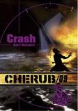 Robert Muchamore - Cherub Tome 9 : Crash.