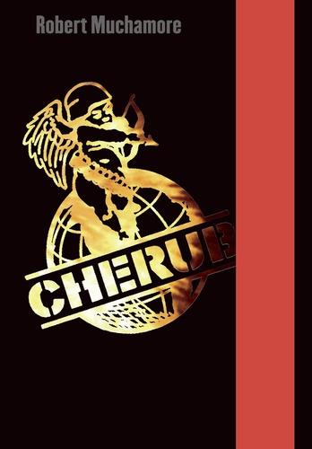 Robert Muchamore - Cherub Tomes 1 et 2 : 100 jours en enfer ; Trafic.