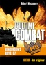 Robert Muchamore - Henderson's Boys Tome 7 : L'ultime combat.