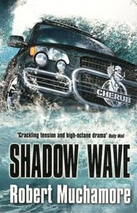 Corridashivernales.be Shadow Wave Image