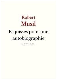 Robert Musil - .