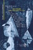 Robert Musils Roman ,Der Mann ohne Eigenschaften' und seine künstlerische Rezeption in dem 1951 entstandenen Illustrationszyklus von Ernst Gassenmeier (1913-1952).