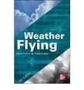 Robert N. Buck et Robert O. Buck - Weather Flying.