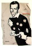 Robert Nickas - Vivre libre ou mourir - Sélection de textes 1985-1999.