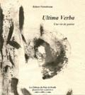 Robert Notenboom - Ultima verba.