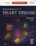 Robert O. Bonow - Braunwald's Heart Disease : A Textbook of Cardiovascular Medicine - En 2 volumes.