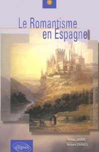 Robert Omnès et Hélios Jaime - .