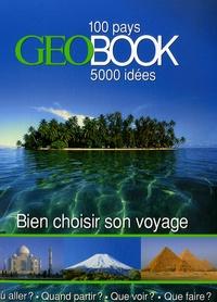 GéoBook - Bien choisir son voyage.pdf