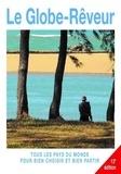 Robert Pailhès - Le globe-rêveur - Dictionnaire touristique de tous les pays du monde.