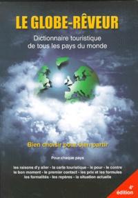 Le Globe-Rêveur - Dictionnaire touristique de tous les pays du monde.pdf