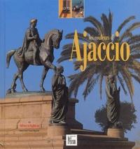 Robert Paoli et Francis Rombaldi - Les couleurs d'Ajaccio.