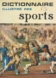 Robert Parienté et Edouard Seidler - Dictionnaire des sports.