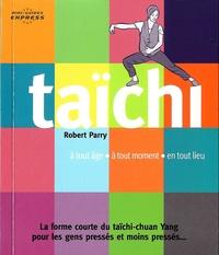 Taïchi - A tout âge, à tout moment, en tout lieu.pdf