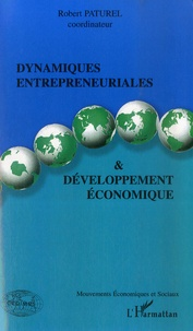 Dynamiques entrepreneuriales et développement économique.pdf